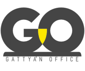 Gattyán Office